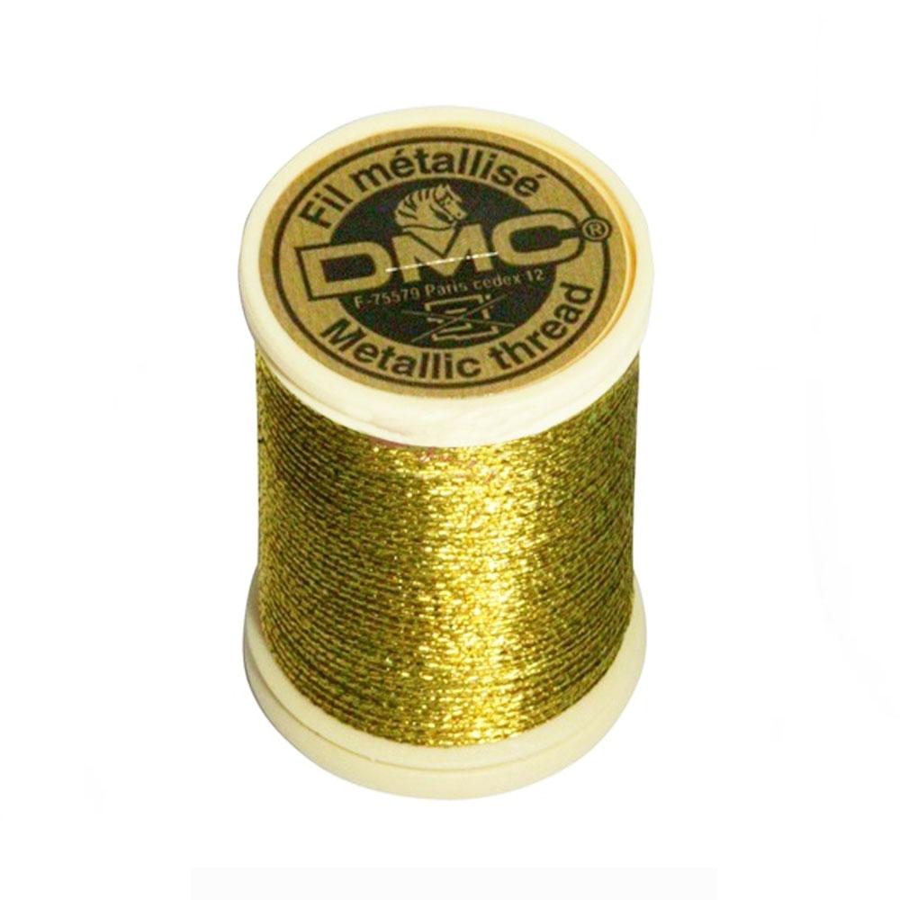 Prym 2 unidades rectángulo anillos para bolsillos 40 mm bastones 555310